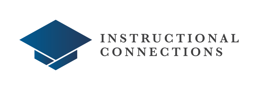 Online Academic Coaches For Online Education Instructional Connections